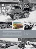 Hitos históricos - Mercedes-Benz - Page 4