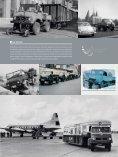 Hitos históricos - Mercedes-Benz - Page 5