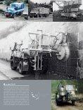 Hitos históricos - Mercedes-Benz - Page 6