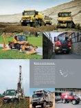 Hitos históricos - Mercedes-Benz - Page 7