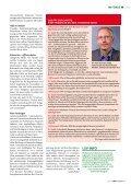 Sicherheit zuerSt - Die Landwirtschaftliche Sozialversicherung - Page 5