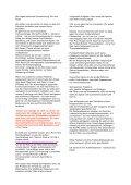Junkernland in Bauernhand - Essener Resolution - Seite 2
