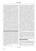 Inhalt AUFSÄTZE BUCHREZENSIONEN VARIA ... - ZIS - Seite 3