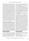 Inhalt AUFSÄTZE BUCHREZENSIONEN VARIA ... - ZIS - Seite 4