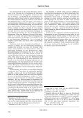 Inhalt AUFSÄTZE BUCHREZENSIONEN VARIA ... - ZIS - Seite 5