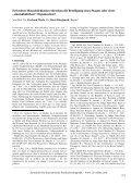 Inhalt AUFSÄTZE BUCHREZENSIONEN VARIA ... - ZIS - Seite 6