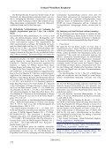Inhalt AUFSÄTZE BUCHREZENSIONEN VARIA ... - ZIS - Seite 7