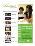 BRUTAL BELIEBT - Thaizeit - Seite 3