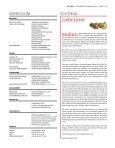 BRUTAL BELIEBT - Thaizeit - Seite 5