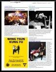 BRUTAL BELIEBT - Thaizeit - Seite 7
