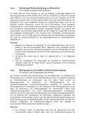 Versuchsaufbau zur Charakterisierung der ... - IWT Bremen - Seite 4