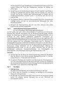 Versuchsaufbau zur Charakterisierung der ... - IWT Bremen - Seite 5
