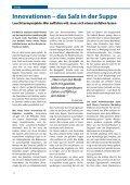 Columbus - VDRJ - Seite 4
