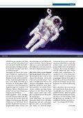 Columbus - VDRJ - Seite 5