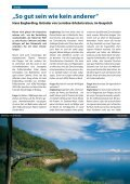 Columbus - VDRJ - Seite 6