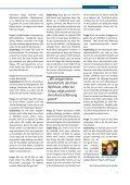 Columbus - VDRJ - Seite 7