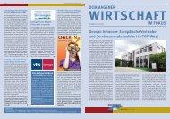 Ausgabe 2/2012 (PDF) - Stadt Dormagen