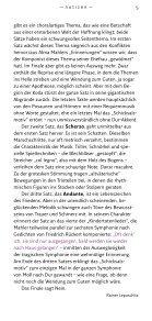 stuttgarter philharmoniker - Meister & Kammerkonzerte - Seite 5