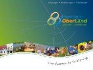 DDas - Schweinfurter OberLand