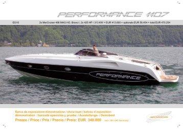 Prezzo / Price / Prix / Precio / Preis: EUR 348.800 (incl. 19% VAT ...