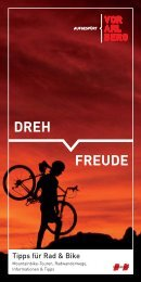 DREH FREUDE - Tiscover