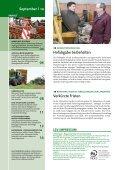 LSV kompakt September 2010 - Die Landwirtschaftliche ... - Page 2