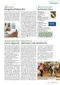 LSV kompakt September 2010 - Die Landwirtschaftliche ... - Page 3