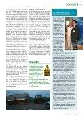 LSV kompakt September 2010 - Die Landwirtschaftliche ... - Page 5