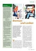 LSV kompakt September 2010 - Die Landwirtschaftliche ... - Page 7