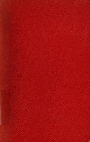 Philologisches Schriftsteller-Lexikon - Index of