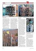 Vorschneidegeräte: ein Systemvergleich - Seite 2