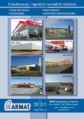 Građevinarstvo u Srbiji - BUILD magazin - Page 2