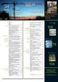 Građevinarstvo u Srbiji - BUILD magazin - Page 4