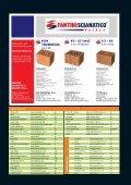 Građevinarstvo u Srbiji - BUILD magazin - Page 5