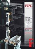 Građevinarstvo u Srbiji - BUILD magazin - Page 7