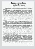 szkolenia - Przegląd Spawalnictwa - Politechnika Szczecińska - Page 4