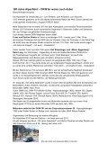 DKW News 2010 Dezember - DKW Club Österreich - Seite 2