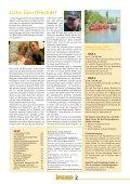 Terminkalender 2009 Flachwasser 54. TID Slalom ... - Kanuverband - Page 2