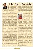 Terminkalender 2009 Flachwasser 54. TID Slalom ... - Kanuverband - Page 3