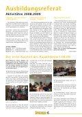 Terminkalender 2009 Flachwasser 54. TID Slalom ... - Kanuverband - Page 6
