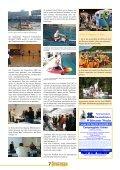 Terminkalender 2009 Flachwasser 54. TID Slalom ... - Kanuverband - Page 7