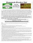 Bred Cow - Cherokee Hills - Page 3