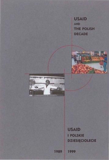 IPL - (PDF, 101 mb) - USAID