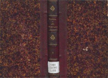 flos sanctoru1 - Biblioteca Nacional