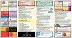 Programma - eventi bologna - Page 2