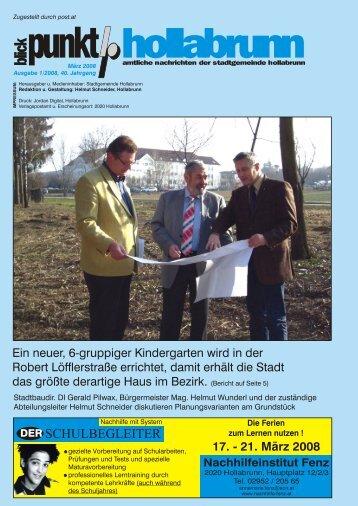 Zeitung herunterladen - NetTeam Internet