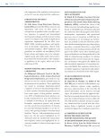 Review of the 9th Middle East Regulatory Conference - Drug ... - Page 2