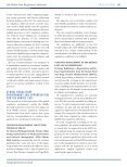 Review of the 9th Middle East Regulatory Conference - Drug ... - Page 3