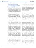 Review of the 9th Middle East Regulatory Conference - Drug ... - Page 4