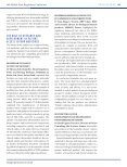 Review of the 9th Middle East Regulatory Conference - Drug ... - Page 5